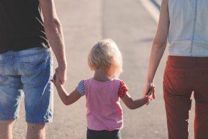 רשלנות רפואית בילדים מדריך להתמודדות מול רשויות המדינה