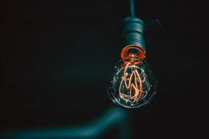 לחסוך בחשבון החשמל
