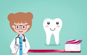 יישור שיניים לילדים: כך תחזירו להם את החיוך