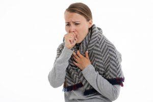 תרופות סבתא נגד שיעול עם ליחה