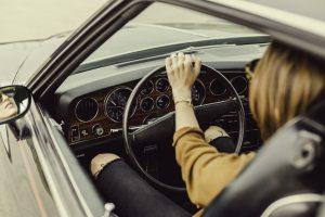 זו האחריות שלנו: חינוך לתרבות נהיגה זהירה למתבגרים