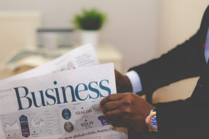 האם הורים לילדים קטנים יכולים להקים עסק עצמאי?