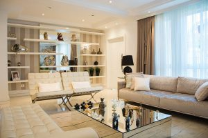 """עיצוב הבית בתקציב נמוך: עם """"האוס דיזיין"""", אפשר לעצב כל חדר בבית"""