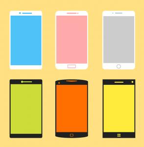 """רוצים לקנות סמארטפון חדש? באתר """"רונלייט"""" תמצאו מחירים משתלמים במיוחד"""