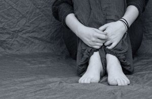 קחו את זה לאט: איך מתמודדים עם מוות במשפחה?