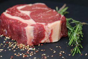 מתכוני בשר למשפחה